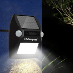 Outdoor LED Light - IP65...