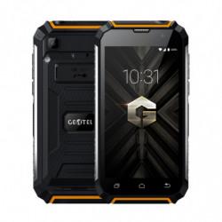 Geotel G1 5.0-Inch HD...