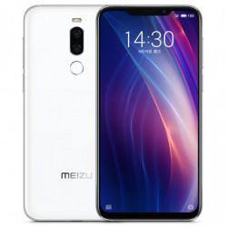 Meizu X8 4G LTE Smart Phone...