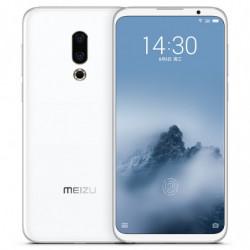 Meizu 16th 6GB 128GB Mobile...