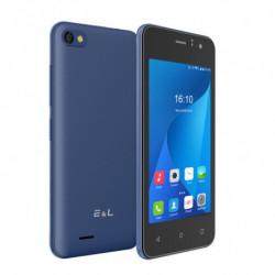 EL W40 3G Smartphone - 4.0...