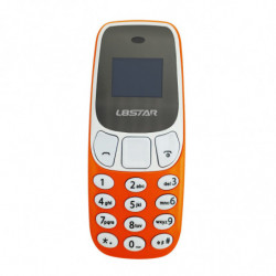 BM10 Pocket Mini GSM Mobile...