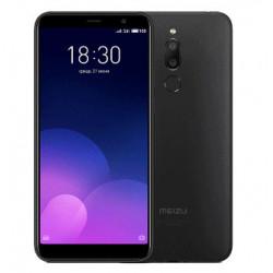 Meizu M6T Smartphone - 5.7...