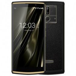 OUKITEL K7 Smart Phone - 6...