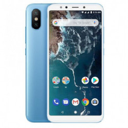 Global Version Xiaomi Mi A2...