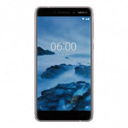 Nokia 6 Second Generation...