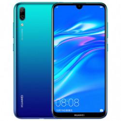 Huawei Enjoy 9 OTA Update...