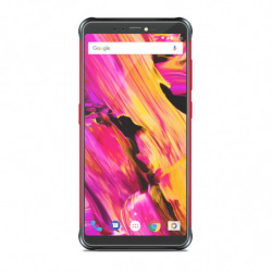 Vernee V2 Pro Android 8.1...