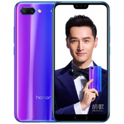 Huawei Honor 10 6+64GB...