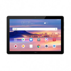 Huawei Android Tablet...