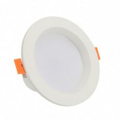 LED Wifi Smart Downlight...
