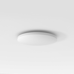 Xiaomi Smart Ceiling Light...