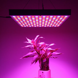 45Watt LED Grow Light -...