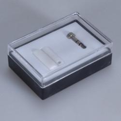 OUTLET Macchina per Gelato Princess 282602 (Senza imballaggio)